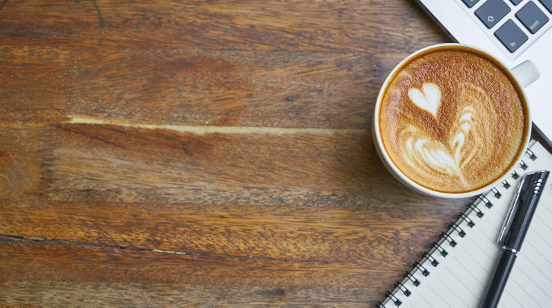 5 conseils pour réussir le capes documentation
