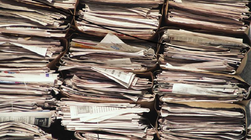 Document: définition et enjeux