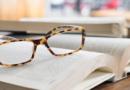 Tout ce que vous devez savoir pour réussir l'épreuve de maîtrise de savoirs académiques