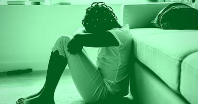 Arrêt sur : le harcèlement scolaire