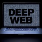 Une histoire du Dark Web