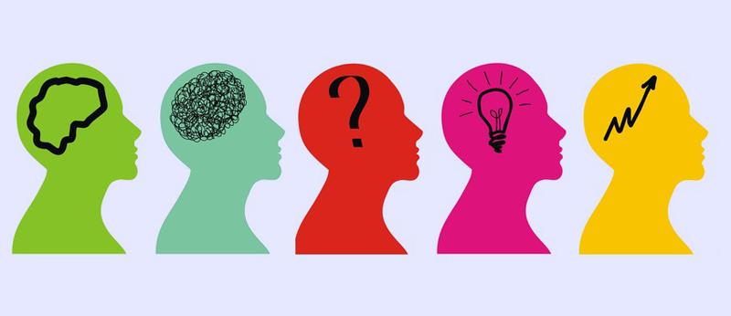 Savez-vous ce qu'est l'épistémologie des SIC?